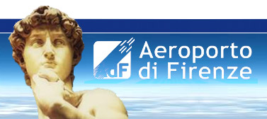 Florence Peretola Airport
